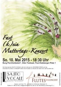 2015-Konzertplakat jpg