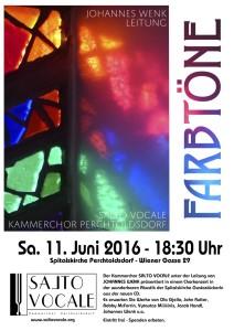2016-Farbtöne_Plakat