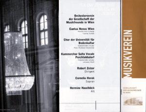 Musikverein_15042018